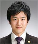 高橋 斉久